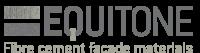 Equitone